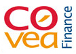covea finance